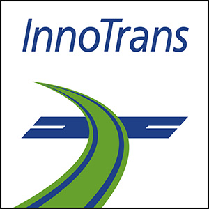 salon innotrans